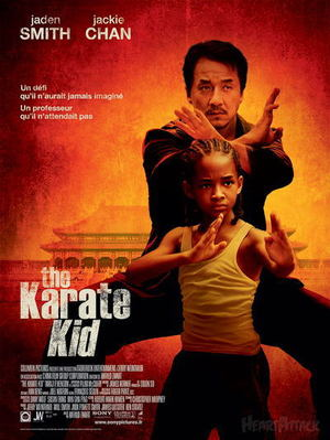 10050302_the_karate_kid_00s