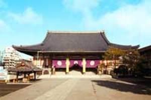Honganji