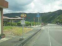 Dsc_0368