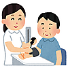 Ketsuatsu_sokutei