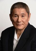 Takeshi1031_2
